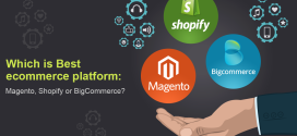 which-is-best-ecommerce-platform