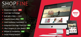 Shopfind-responsive-multipurpose-virtuemart-template