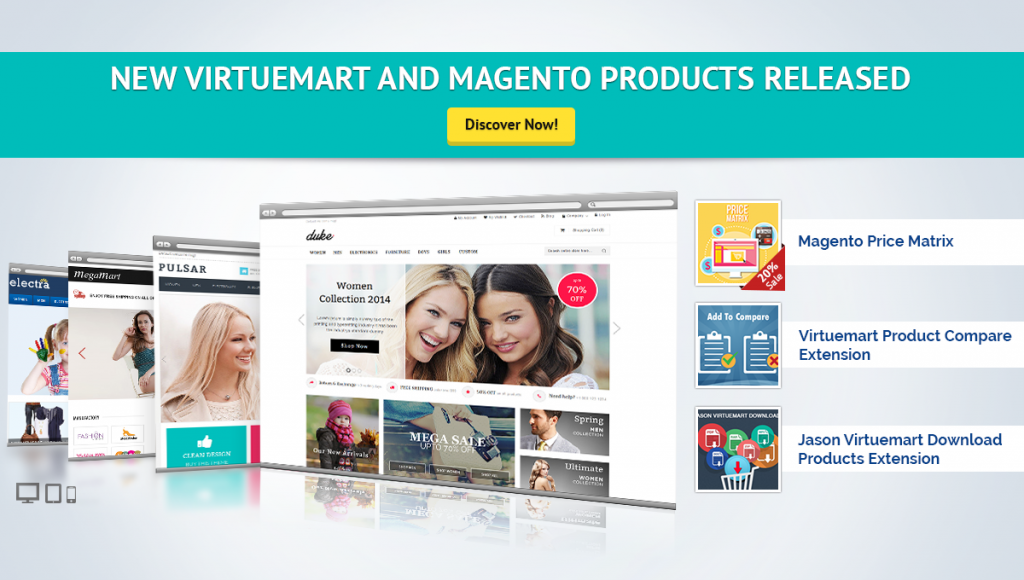 responsive-latest-virtuemart-and-magento-products-released-on-cmsmart
