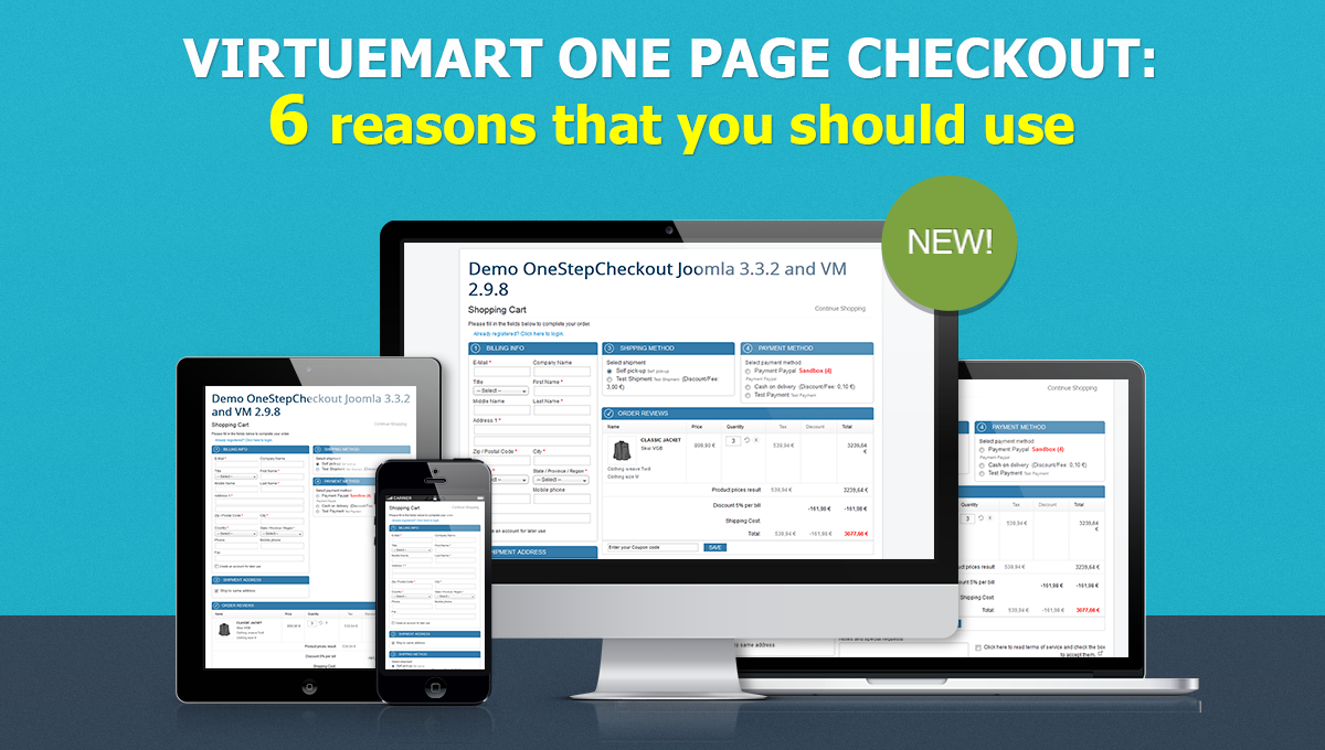 virtuemart-one-page-checkout