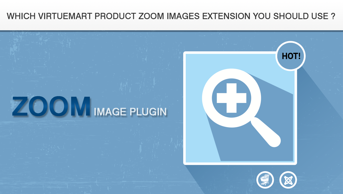 virtuemart product zoom images