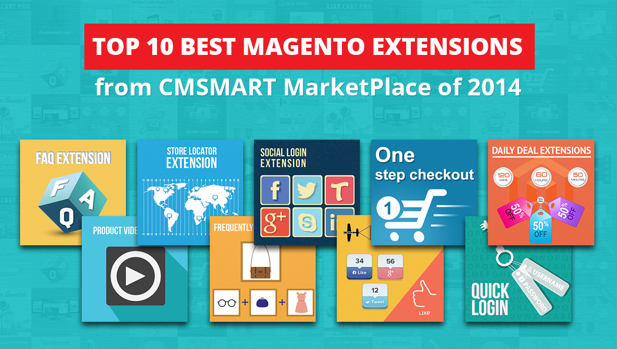 top10-magento-extensions