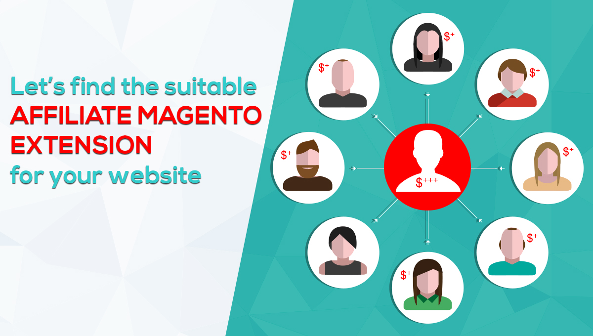 affiliate-magento-extension