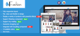 banner-fashion-joomla-template