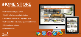 banner-furniture-responsive-joomla-template