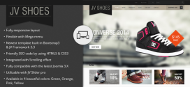 banner-jv-shoes-joomla-template