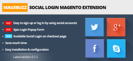 magebuzz-social-login-magento-extension