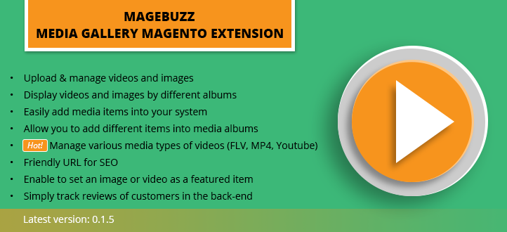 media-gallery-magento-extension-banner