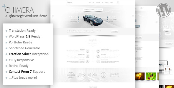 Chimera-v1.0-A-Light-Bright-WordPress-Theme