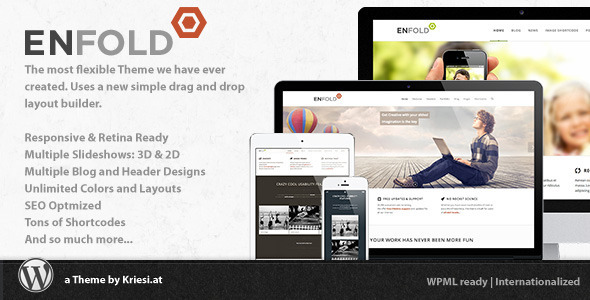 Enfold-v.3.0.7-Responsive-Multi-Purpose-Theme
