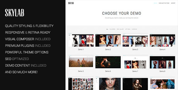 Skylab-v.2.0-Portfolio-Photography-WordPress-Theme
