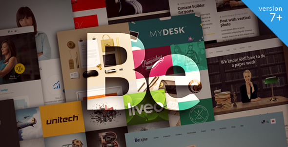 BeTheme-v7.0-Responsive-Multi-Purpose-WordPress-Theme