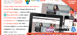BeautyShop-v1.4-Premium-WordPress-WooCommerce-theme