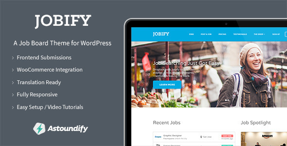 Jobify-v2.0.4.2-WordPress-Job-Board-Theme