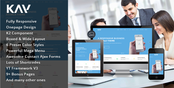 Kay-v.1.0.0-Responsive-Business-Joomla-Template