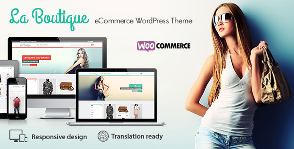 La-Boutique-v1.6-Multi-purpose-WooCommerce-Theme