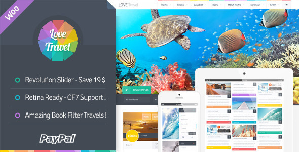 Love-Travel-v1.4-Creative-Travel-Agency-WordPress