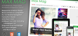 Max-Mag-v2.4-Responsive-Wordpress-Magazine-Theme
