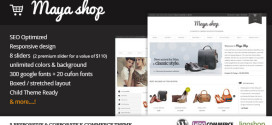 MayaShop-v2.8.1-A-Flexible-Responsive-e-Commerce-Theme