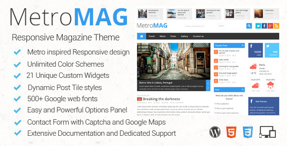 Metro-Magazine-v.2.7-Responsive-WordPress-Theme