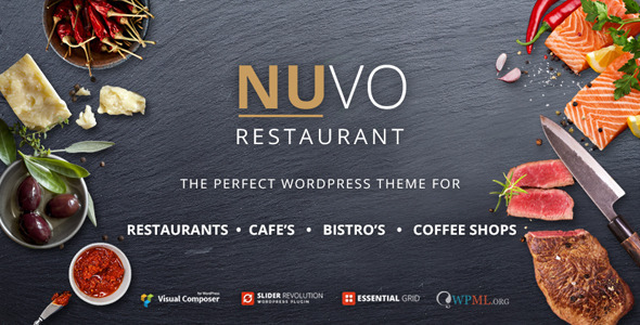 NUVO-v2.8-Restaurant-Cafe-Bistro-Wordpress-Theme