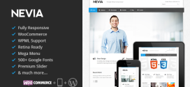 Nevia-v1.5.1-Responsive-Multi-Purpose-WordPress-Theme