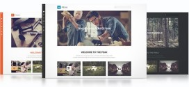 Peak-v1.0.3-Template-For-Joomla-2.5-3.3-YooTheme-gfxfree.net_