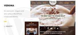 Verona-v.1.9.1-Restaurant-Cafe-Responsive-WordPress-Theme