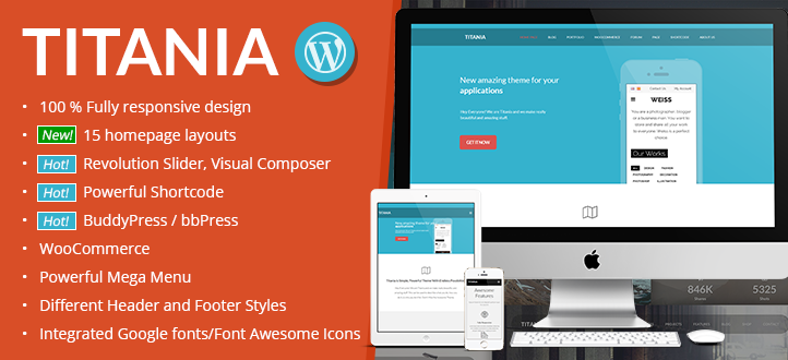 banner-titania-multipurpose-wordpress-theme