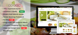 ecofood-virtuemart3-template