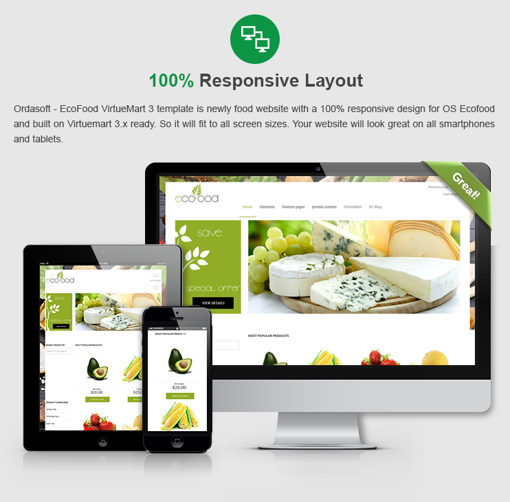 ecofood-virtuemart3-template1