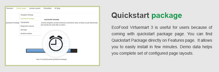 ecofood-virtuemart3-template2
