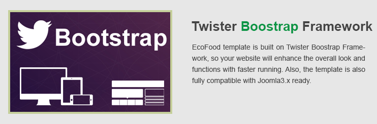 ecofood-virtuemart3-template4