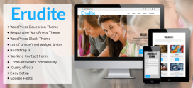 erudite-wordpress-education-theme