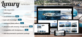 os-luxury-wordpress-theme