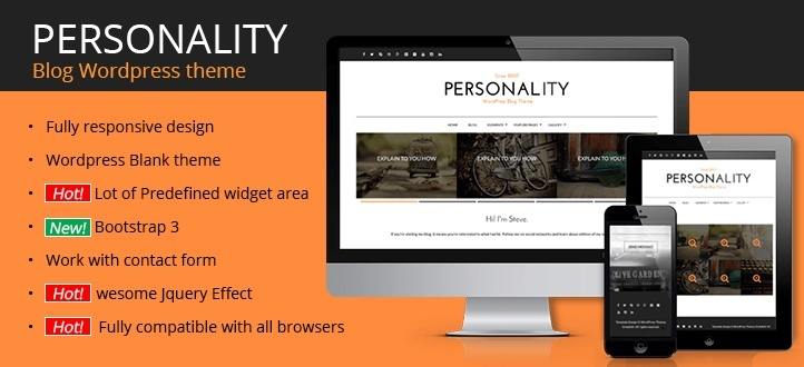 os-personality-blog-wordpress-theme