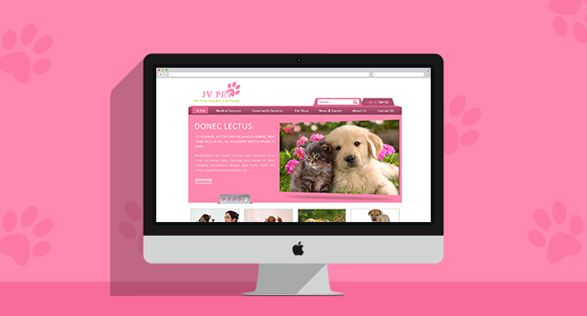pet-joomla-template1