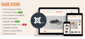 shoe-store-virtuemart-3-template