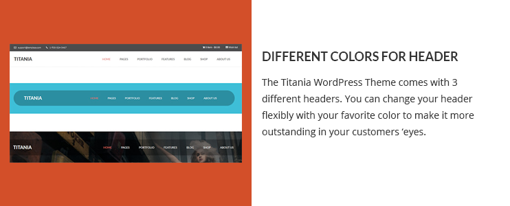 titania-multipurpose-wordpress-theme4