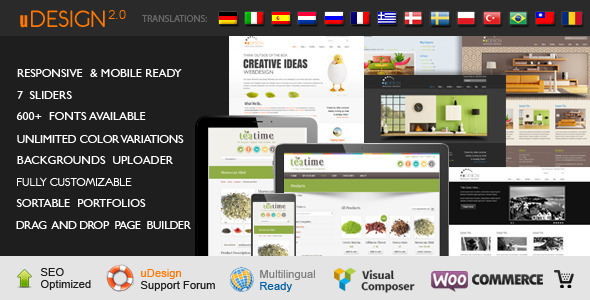 uDesign-v2.7.3-Responsive-WordPress-Theme