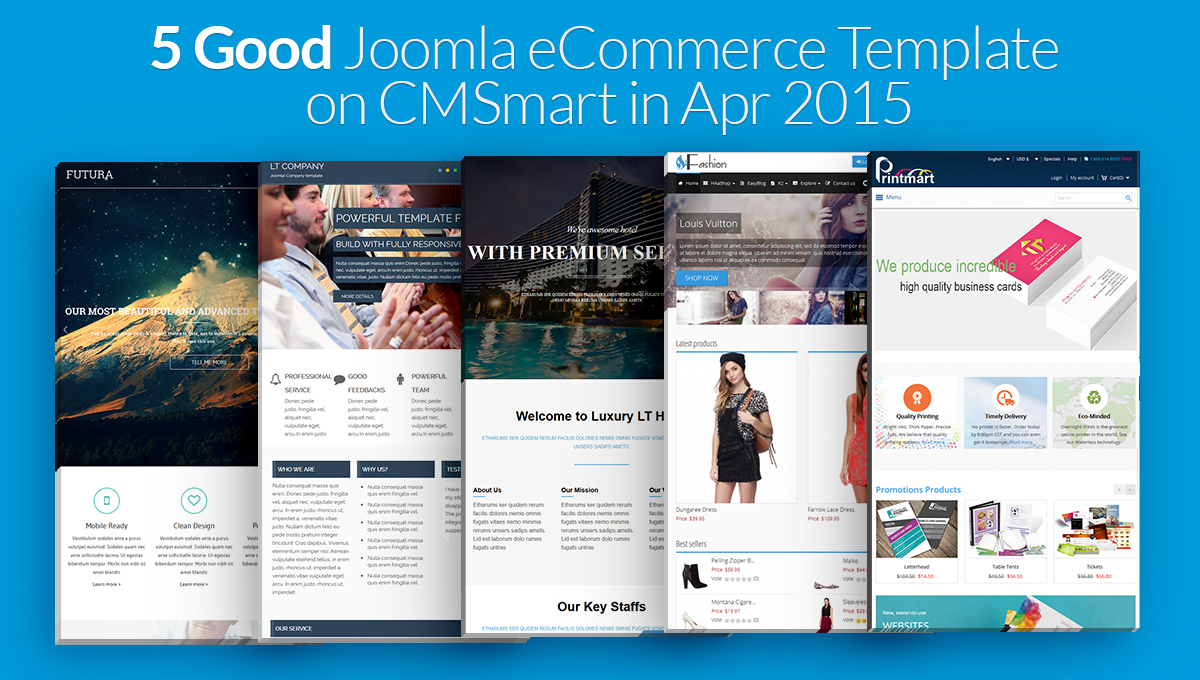 5-good-joomla-ecommerce-template