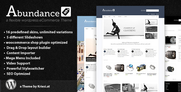 Abundance-v2.5-eCommerce-Business-Theme