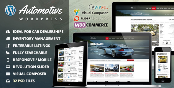 Automotive-v4.0-Car-Dealership-Business-WordPress-Theme