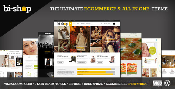 Bi-Shop-v.1.4.0-All-In-One-Ecommerce-Corporate-theme