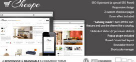 Cheope-Shop-v2.2.0-Flexible-e-Commerce-Theme