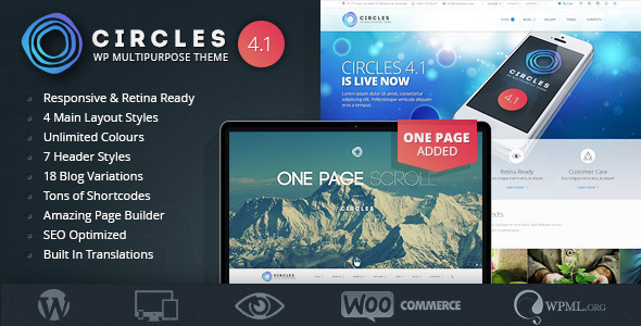 Circles-v4.4-Responsive-WordPress-MultiPurpose-Theme
