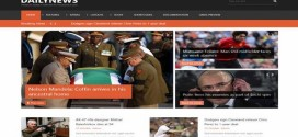 Dailynews-v3.3.4-News-Joomla-2.5-3.x-Template-YouJoomla-gfxfree.net_