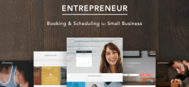 Entrepreneur-v1.0.1-Booking-for-Small-Businesses