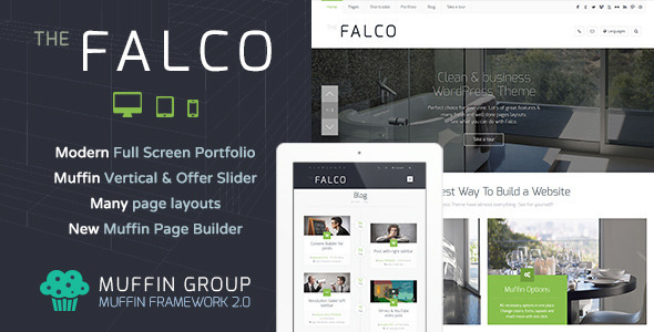 Falco-v1.2.9-Responsive-Multi-Purpose-WordPress-Theme