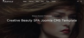 Glamour-v1.1-Fashion-Beauty-Joomla-3.x-Template-JoomShaper